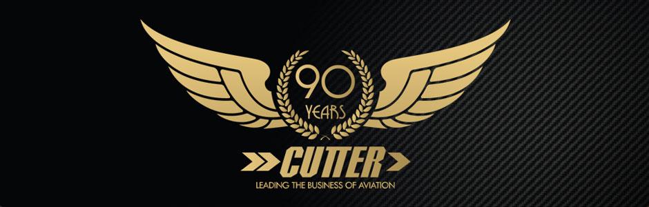 Cutter Aviation Phoenix Deer Valley Dvt Cutter Aviation