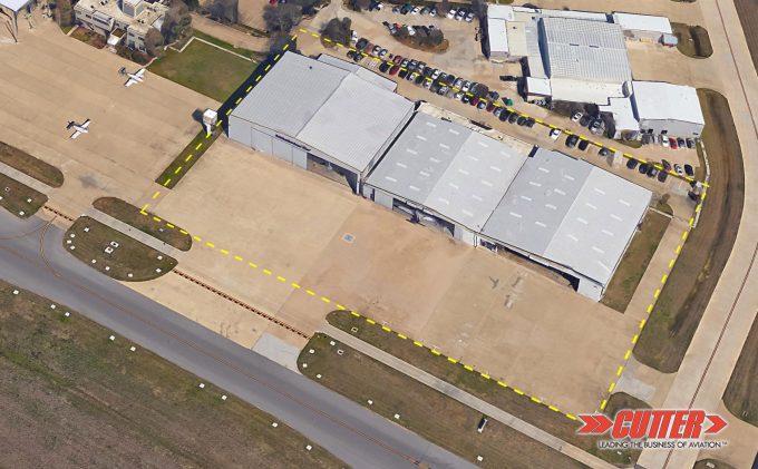 ADS-Hangars-Aerial-01