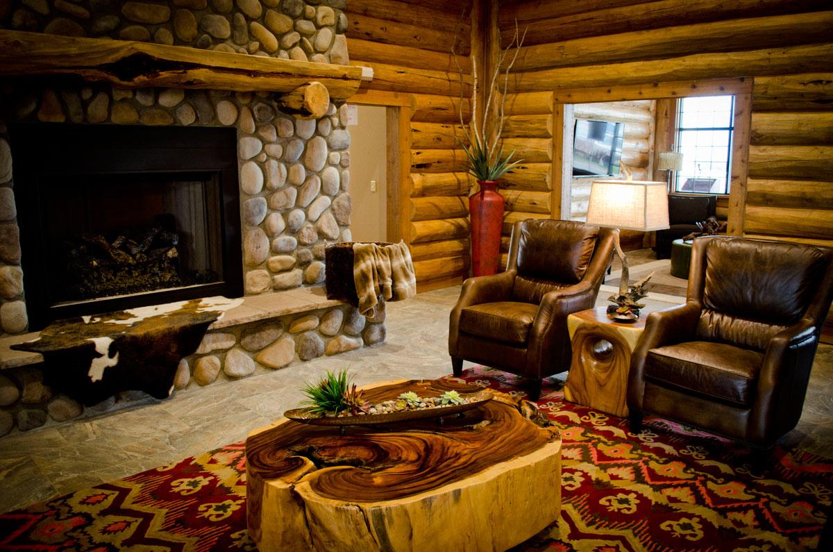 Hotel Room For Rent Colorado Springs