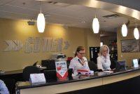 Cutter Aviation Deer Valley - Phoenix-Deer Valley Airport (DVT)