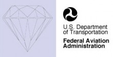 Diamond Award FAA - Cutter Aviation