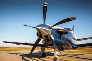 Hartzell-Propeller-Structural-Composite-5-blade-STC-for-Socata-TBM