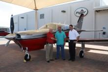 Robert Nipper - Cutter Aviation