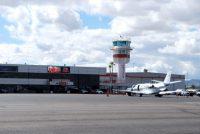Cutter Aviation Phoenix - Phoenix Sky Harbor (PHX)