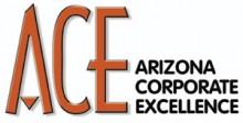 Ace Awards - Cutter Aviation