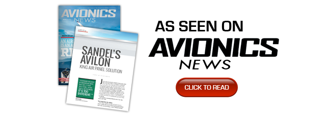 as-seen-on-avionics-news