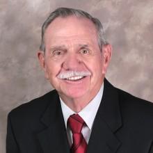 Bill Cutter - Cutter Aviation