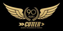 Cutter Aviation - 90th Anniversary
