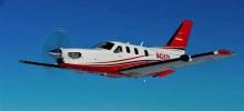 cutter-aviation-daher-socata-aircraft