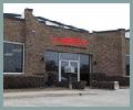 Cutter Aviation Dallas Addison - ADS - Menu Item