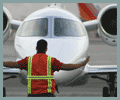 FBO Services - Cutter Aviation FBO Locations