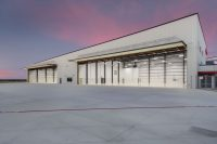 Cutter Aviation San Antonio - SAT 04