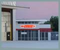 Cutter Aviation San Antonio - SAT - Menu Item