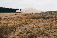 Pilatus PC-24 - Cutter Aviation - Authorized Sales & Service Center - 06