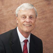 Peter Hokanson - CFO - Cutter Aviation