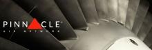Pinnacle Air Network - Cutter Aviation