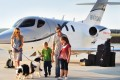 room-for-everyone - HondaJet Southwest