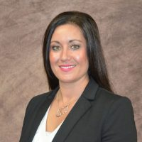 Tara Creel - General Manager, Line Services - Cutter Aviation Deer Valley Airport - DVT