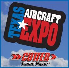 2011 Texas Aircraft Expos - Texas Piper Sales
