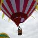 Liberty - Cutter Aviation