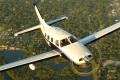Piper M350 - Cutter-Aviation