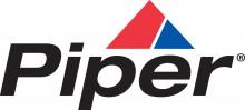Piper Logo