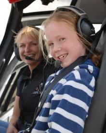 WOAW-ABQ Dianna Stanger_Sarah McCarthy - Cutter Aviation