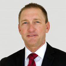 Andy Wilson - Cutter Pilatus Aircraft Sales