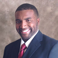 Calvin Martin - General Manager, Line Services - Cutter Aviation Colorado Springs, CO - COS
