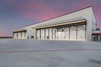 Cutter Aviation San Antonio - SAT 04