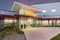 Cutter Aviation San Antonio - SAT 06