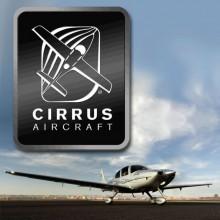 Cutter Aviation San Antonio, Texas (SAT) Named Cirrus Aircraft Authorized Service Center