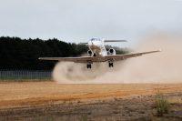 Pilatus PC-24 - Cutter Aviation - Authorized Sales & Service Center - 01