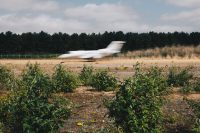 Pilatus PC-24 - Cutter Aviation - Authorized Sales & Service Center - 03