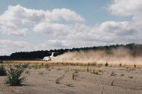 Pilatus PC-24 - Cutter Aviation - Authorized Sales & Service Center - 04