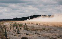Pilatus PC-24 - Cutter Aviation - Authorized Sales & Service Center - 05
